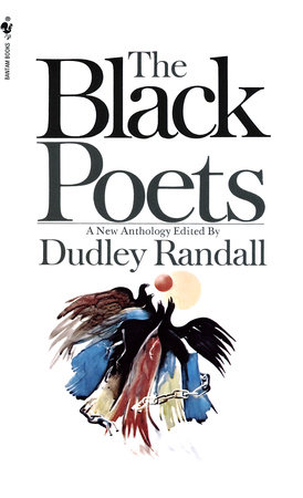 The Black Poets by