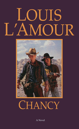 Chancy by