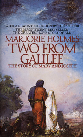 Two From Galilee by