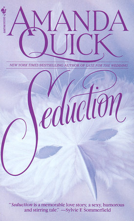 Seduction by