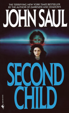 Second Child by