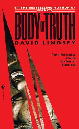 Body of Truth by