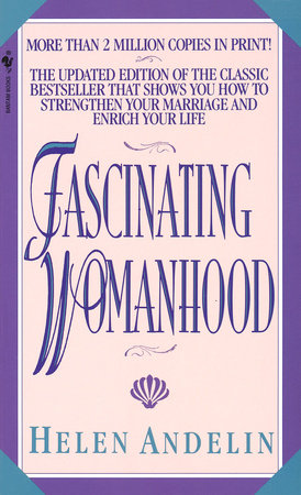 Fascinating Womanhood by