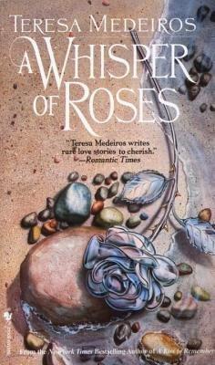 Whisper of Roses