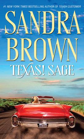 Texas! Sage