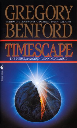 Timescape by