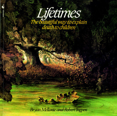 Lifetimes by