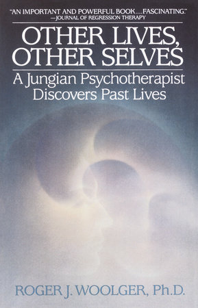 Other Lives, Other Selves by