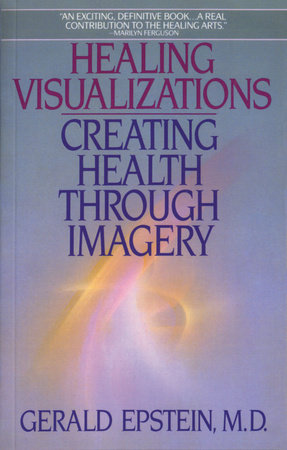 Healing Visualizations by