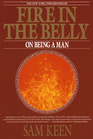 Fire in the Belly by