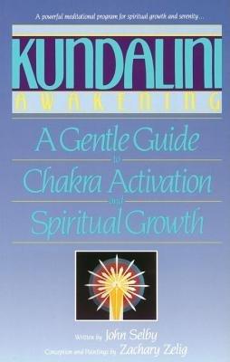 Kundalini Awakening by