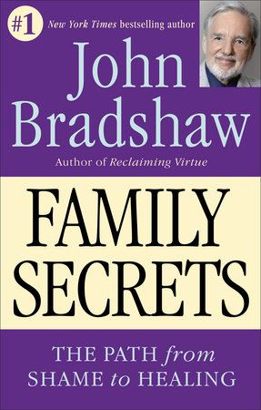 Family Secrets by