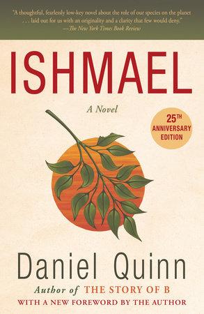 Ishmael by