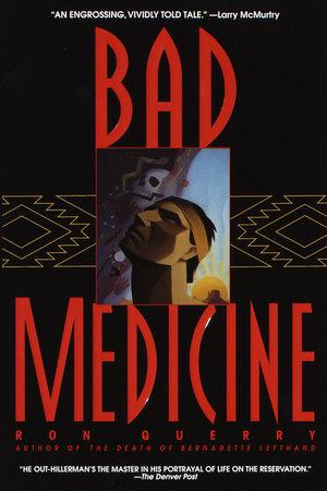 Bad Medicine by