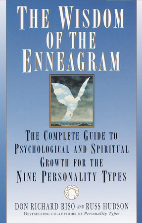 The Wisdom of the Enneagram by