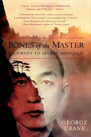 Bones of the Master