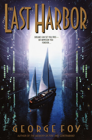 The Last Harbor by
