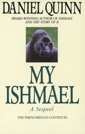 My Ishmael by