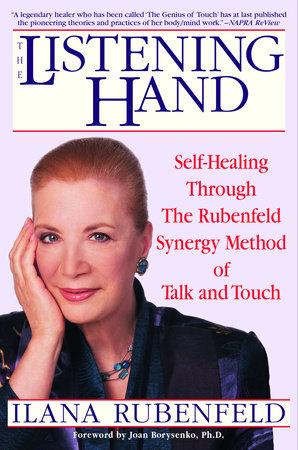 The Listening Hand