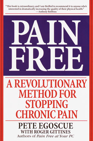 Pain Free by