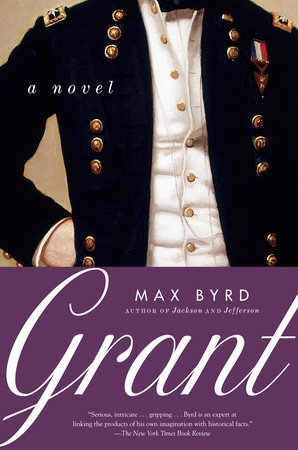 Grant by