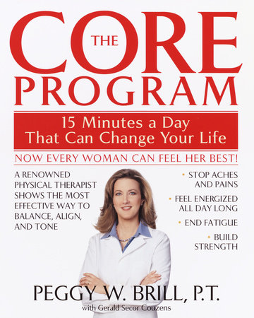 The Core Program by
