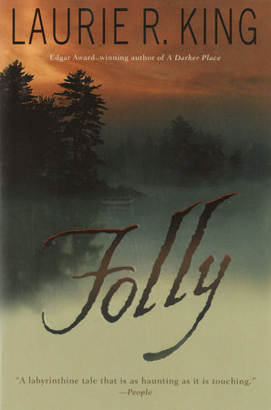 Folly by