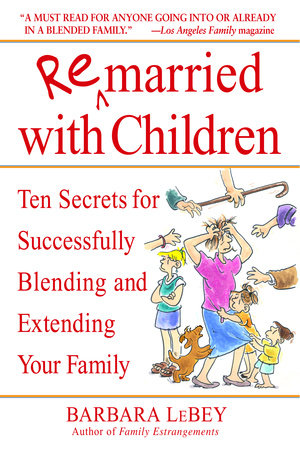 Remarried with Children by