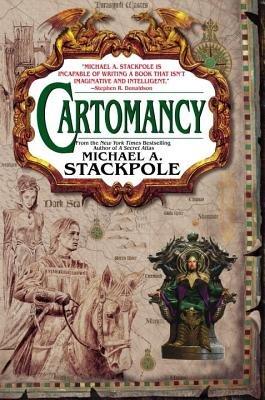 Cartomancy by