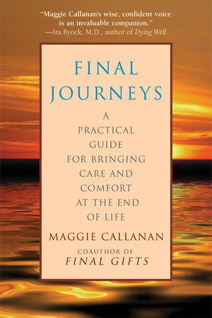 Final Journeys by