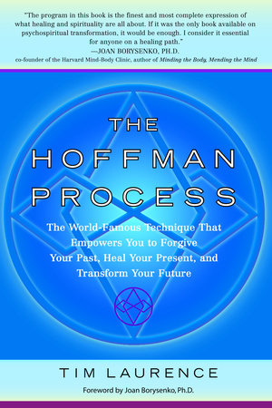The Hoffman Process by