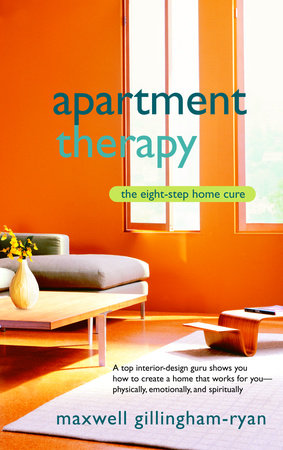 Apartment Therapy by