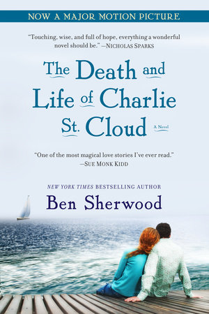 The Death and Life of Charlie St. Cloud by