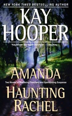 Amanda/Haunting Rachel by