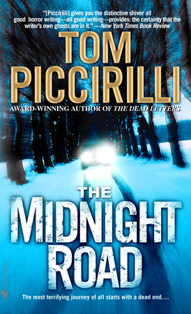 The Midnight Road by