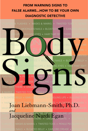 Body Signs by