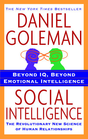 Social Intelligence by