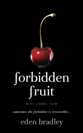 Forbidden Fruit by