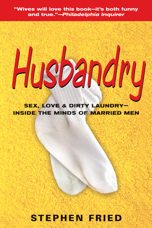 Husbandry by