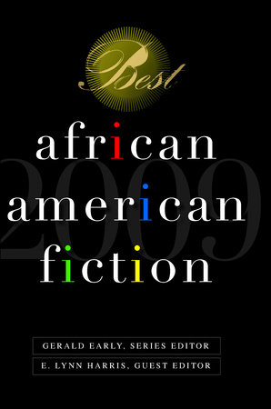Best African American Fiction by