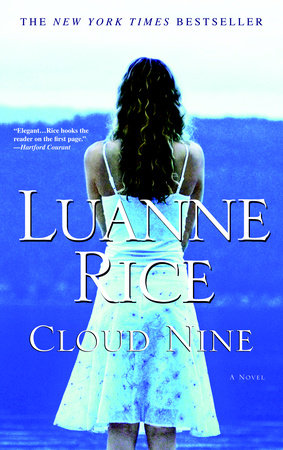 Cloud Nine by