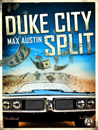 Duke City Split by