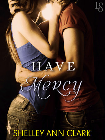 Have Mercy by