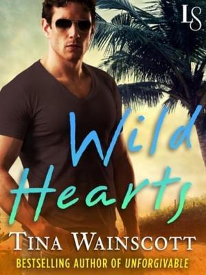 Wild Hearts (Novella) by Tina Wainscott