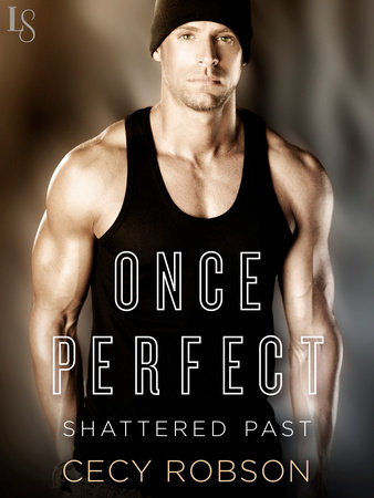 Once Perfect by