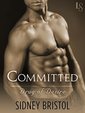 Committed by