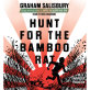 Hunt for the Bamboo Rat by Graham Salisbury