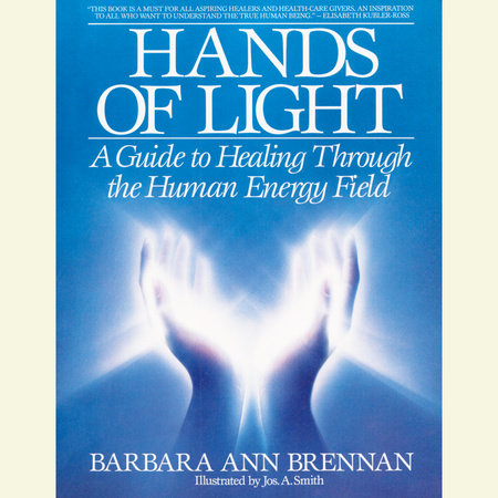 Hands of Light by