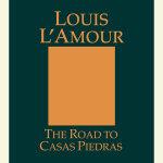 The Road to Casas Piedras