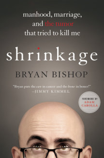 Shrinkage Cover